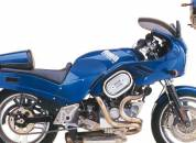 Buell RS1200 1989