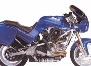 Buell S2 1995