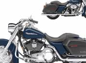 HD FLHRSI RoadKing Custom 2004